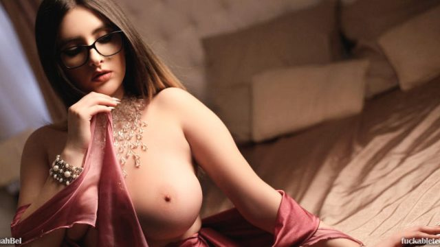 sexy nude cam girls 360